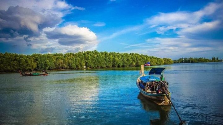 Discover The Immaculate Astonishment Of Andaman And Nicobar Island Having Its Tour Package