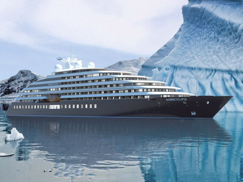 Tips to obtain the Perfect Cruise to Antarctica