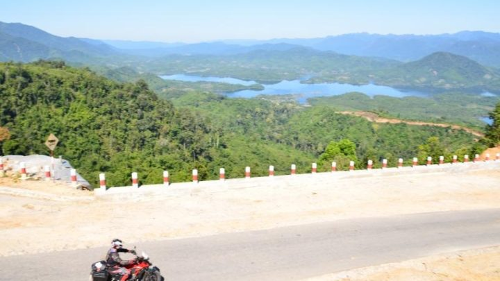 Places to educate yourself regarding in Nepal & Selecting Tour Operators for Motorcycle Tour