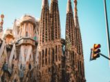 5 ways to make a trip to Barcelona even more special