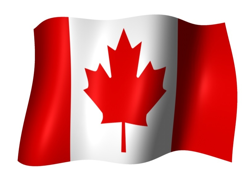 Explanations of eTA Canada and the visa Canada