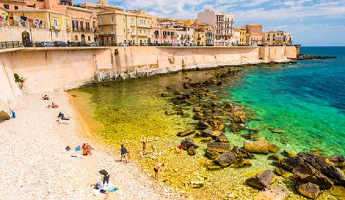 Most Beautiful and Underrated Cities to Visit in Italy