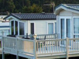 Investing in a Caravan Holiday Home is a Wise Idea