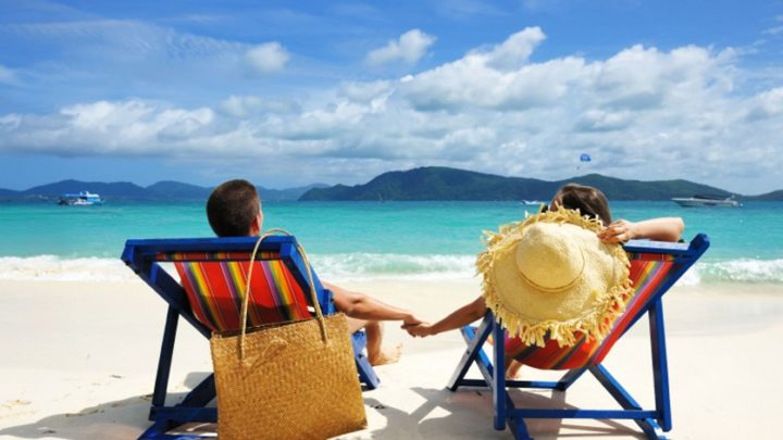 Car Hire- The Best Way to Enjoy Your Vacation Time