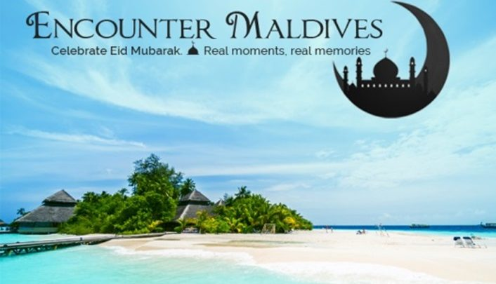 Experience Your Next Eid in the Maldives Like a Local