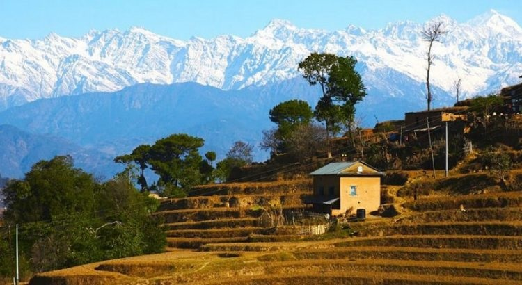 HIGHLIGHTS OF THE KATHMANDU VALLEY TREK THAT MUST BE EXPLORED