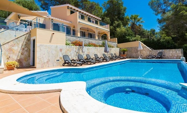 Tips To Online Hotel Booking In Menorca