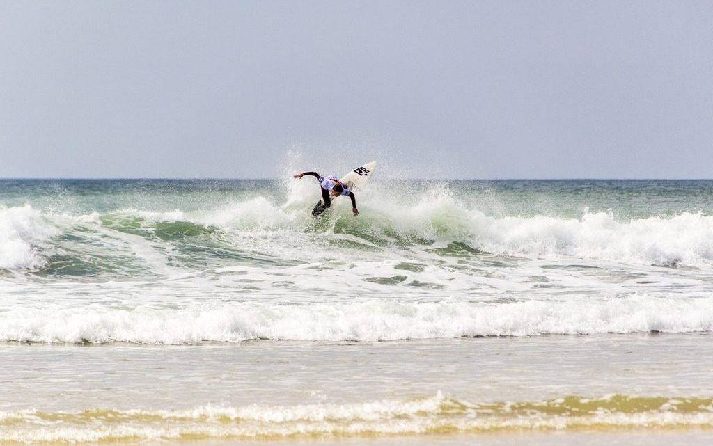 Top 6 Beaches For WaterSports in Cornwall, UK