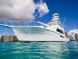 Hire luxury boats and yacht charters to explore Oahu