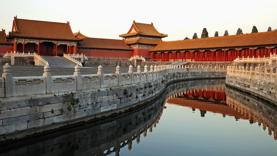 What Places Art lovers Should Visit in China?