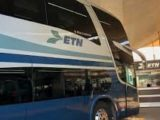 How to Travel Safely by Bus in Mexico?
