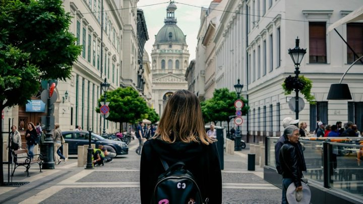 How to Save Money in Budapest