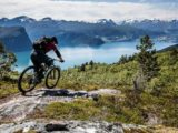 Mtb tours that you will never forget