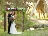 Sensible Tips for Wedding Planning In Swan Valley