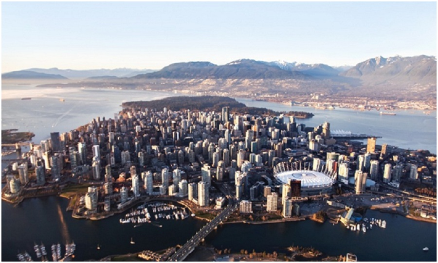 How to Get Airport in Vancouver During Travelling?