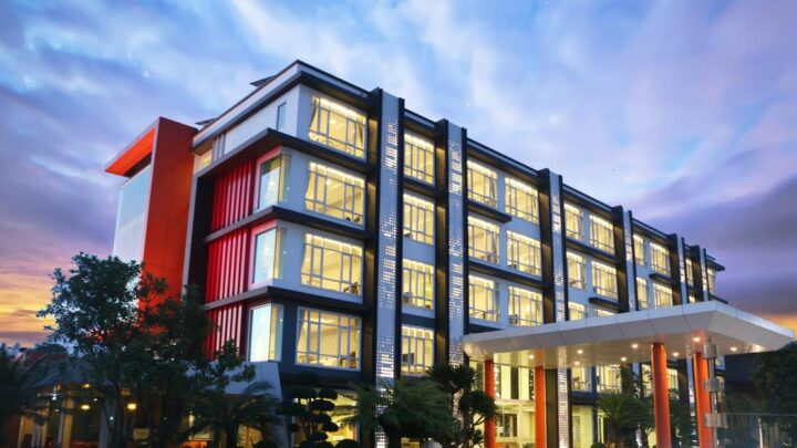 Avada Property Management, Why The Best Option For You