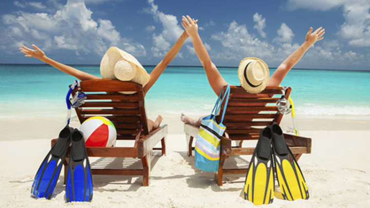 Does Medicare Cover Me on Vacation