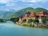 What Are The Things You Should Know Before Travelling To Bhutan?