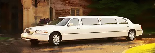 Why Get A Toronto Limo For Parties?