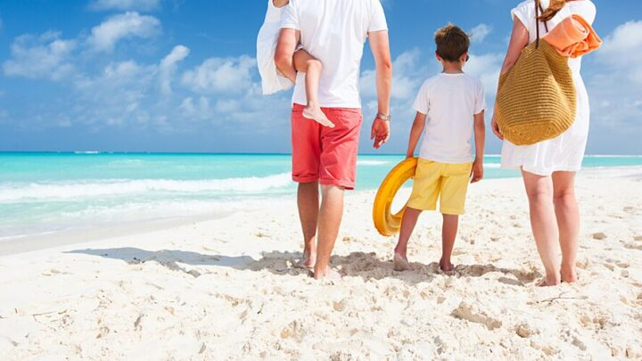 Places of Vacation for People Belonging to All Ages in Florida – A Simple Guide
