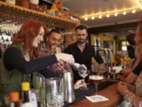 5 Tips to Find the Right Bars and Restaurants