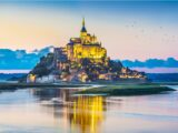 4 Stunning Things to See and Do in Provence